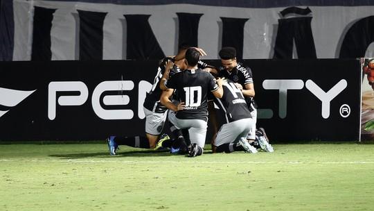 Foto: (André Melo Andrade/Immagini/Estadão Conteúdo)