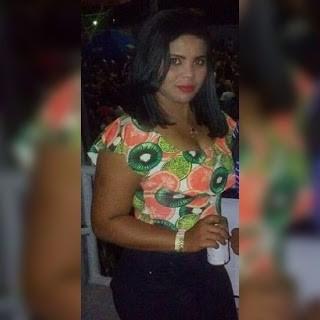 Mulher é morta com golpe de faca por ex-namorado no Maranhão - Notícias - Plantão Diário