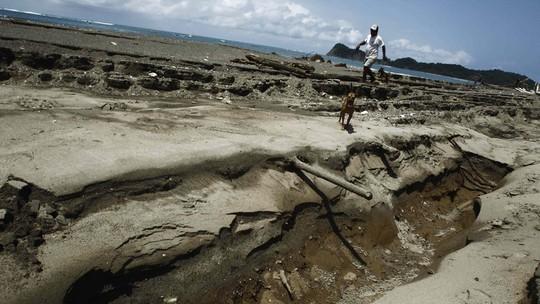 Foto: (Juan Carlos Ulate/Reuters)