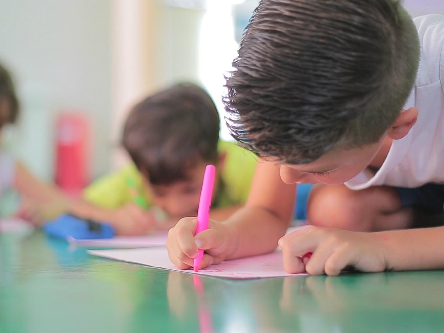 Prefeitura de Nova Olímpia (MT) abre processo seletivo com 14 vagas na Educação