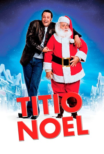 Titio Noel - undefined