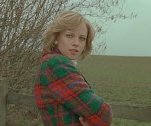 Princesa Diana pergunta se 'vão matá-la' em novo trailer chocante de cinebiografia estrelada por Kristen Stewart