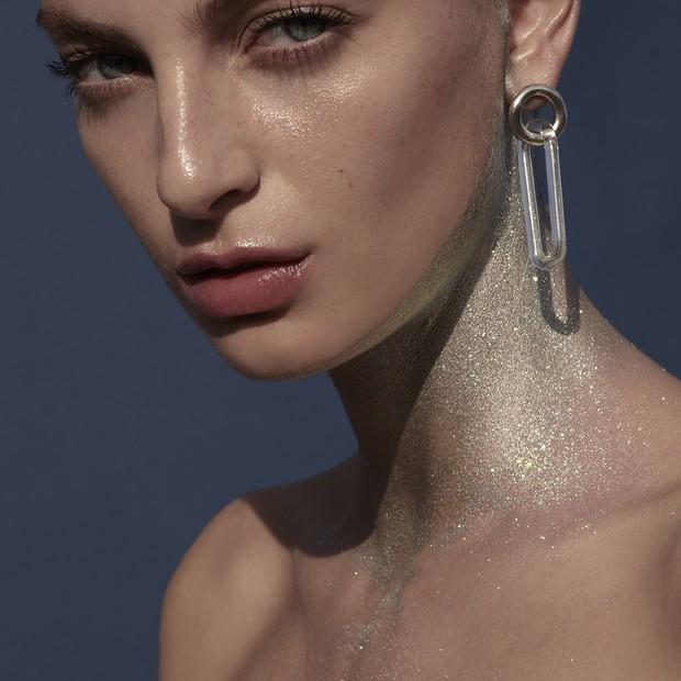 Glitter (Foto: Sarra Fleur Abou-El-Haj)