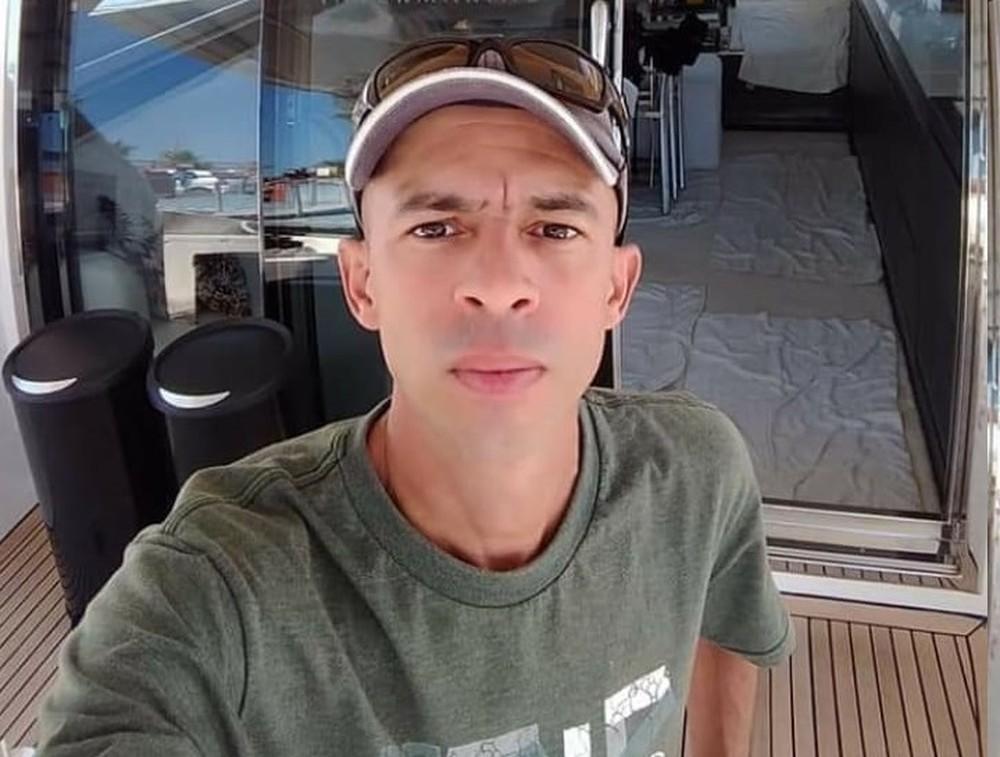Laudo aponta que marinheiro que morreu afogado não foi enterrado por engano; corpo segue desaparecido