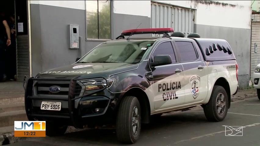 Mais de 10 mil mandados de prisão em aberto estão acumulados no Maranhão - Notícias - Plantão Diário