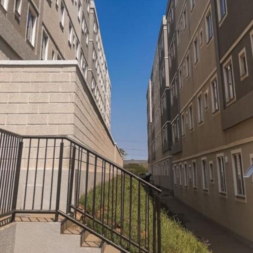 Setor imobiliário de MT dribla crise com venda de 9.175 residências