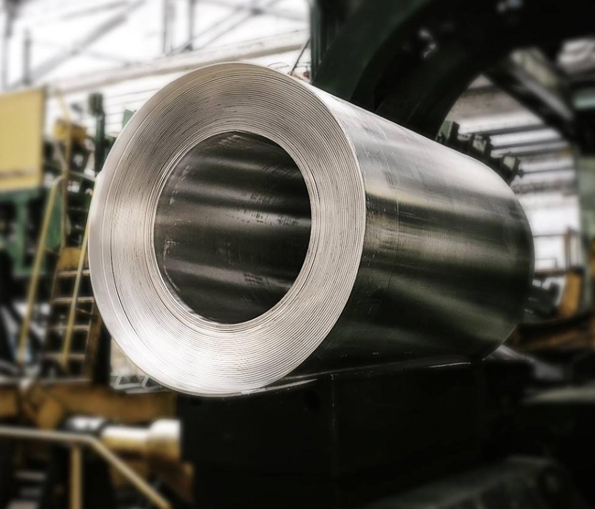ArcelorMittal Tubarão vai religar alto-forno 2, que terá produção exportada – Valor Econômico
