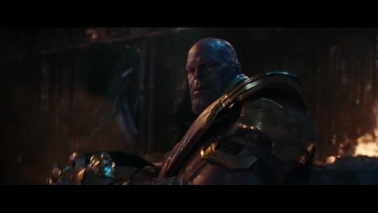'Vingadores: Guerra infinita' é o 19º filme da Marvel nos cinemas; veja linha do tempo