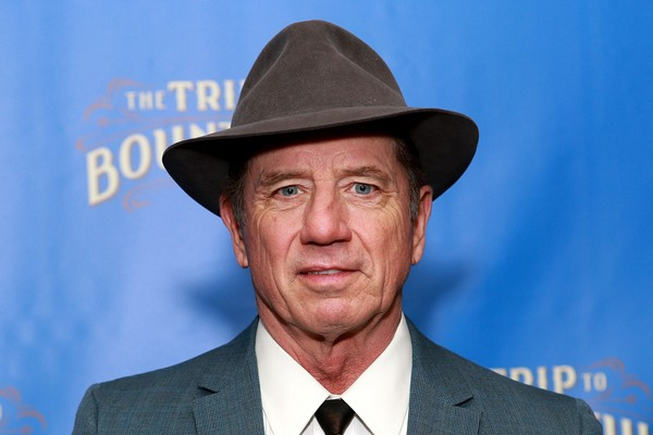 Tom Wopat (Foto: Getty Images)