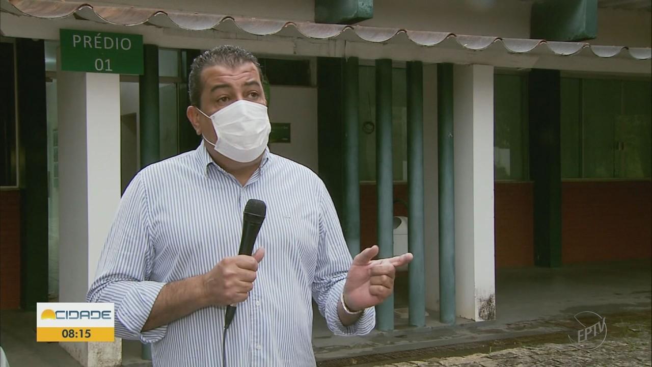 Cemig vai fiscalizar casas e empresas em situação de irregularidade no Sul de Minas
