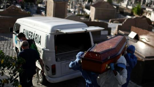 Foto: (REUTERS/Pilar Olivares)