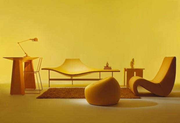 As 100 ideias de decoração mais incríveis já mostradas em Casa Vogue
