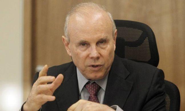 JBS distribuiu R$ 400 milhões em propinas, diz Jesley