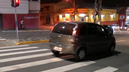 Mogi das Cruzes promove Semana Nacional do Trânsito