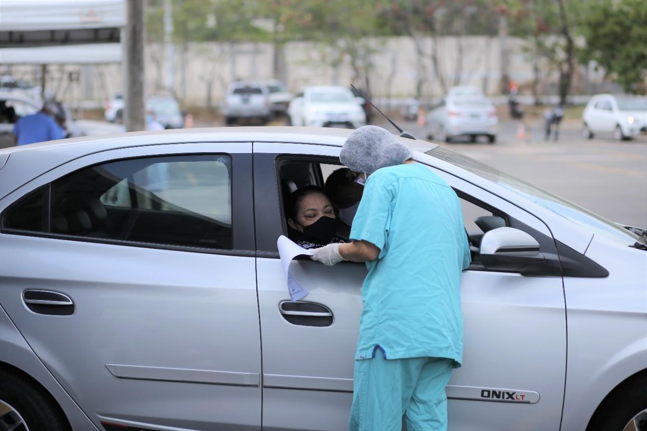 Covid-19: AP confirma 2 novas mortes e 229 casos; estado chega a 697 óbitos e 47,3 mil infectados
