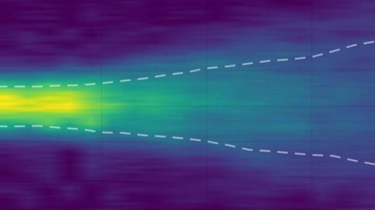 Cientistas criam objeto com 'massa negativa', que desafia as leis da Física