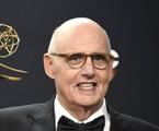 Jeffrey Tambor nos prêmios Emmy | Phil McCarten / AP
