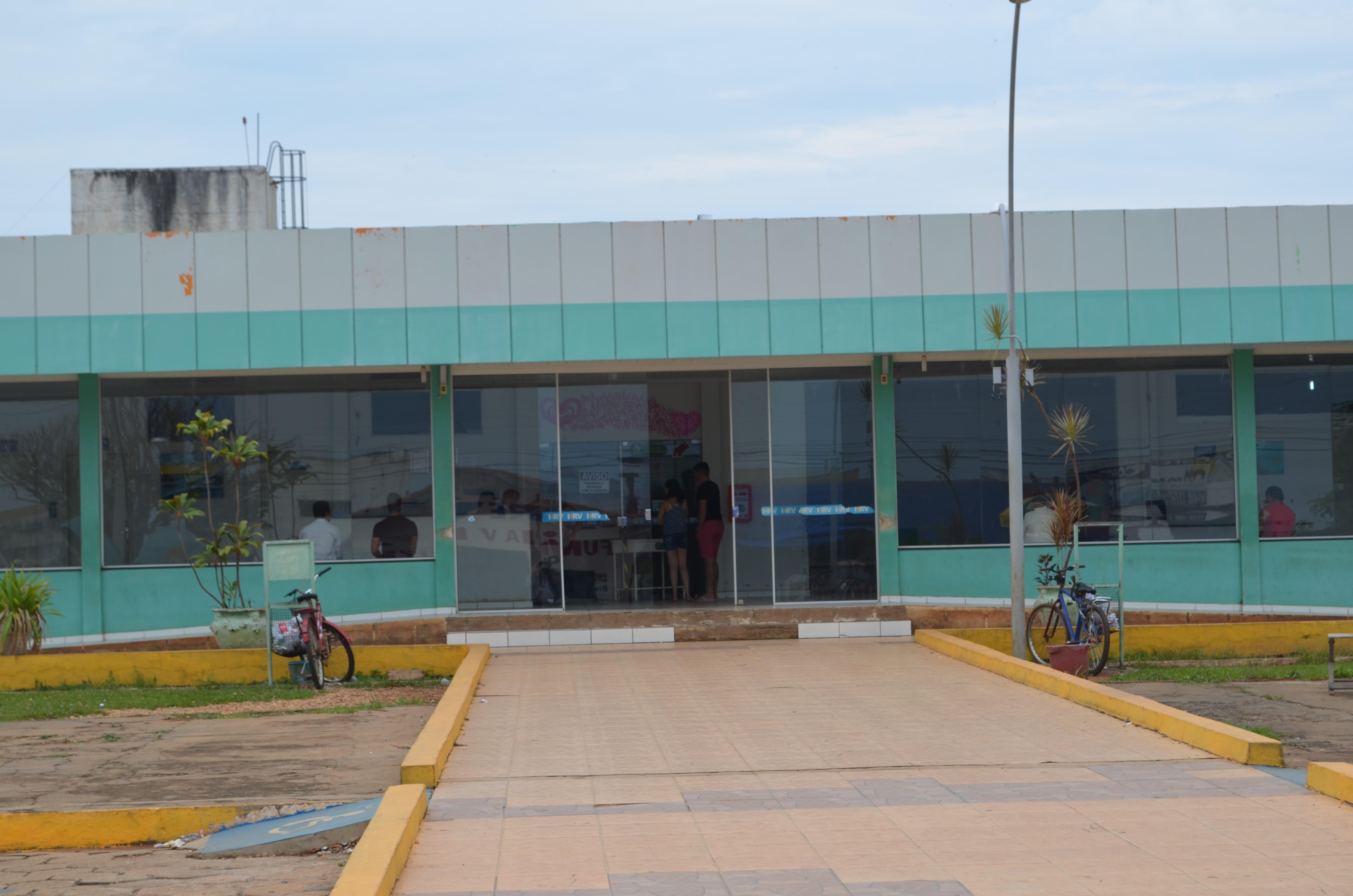 Intubação de idosos com Covid-19 cai de 80% para 8% em Vilhena, RO, diz prefeitura