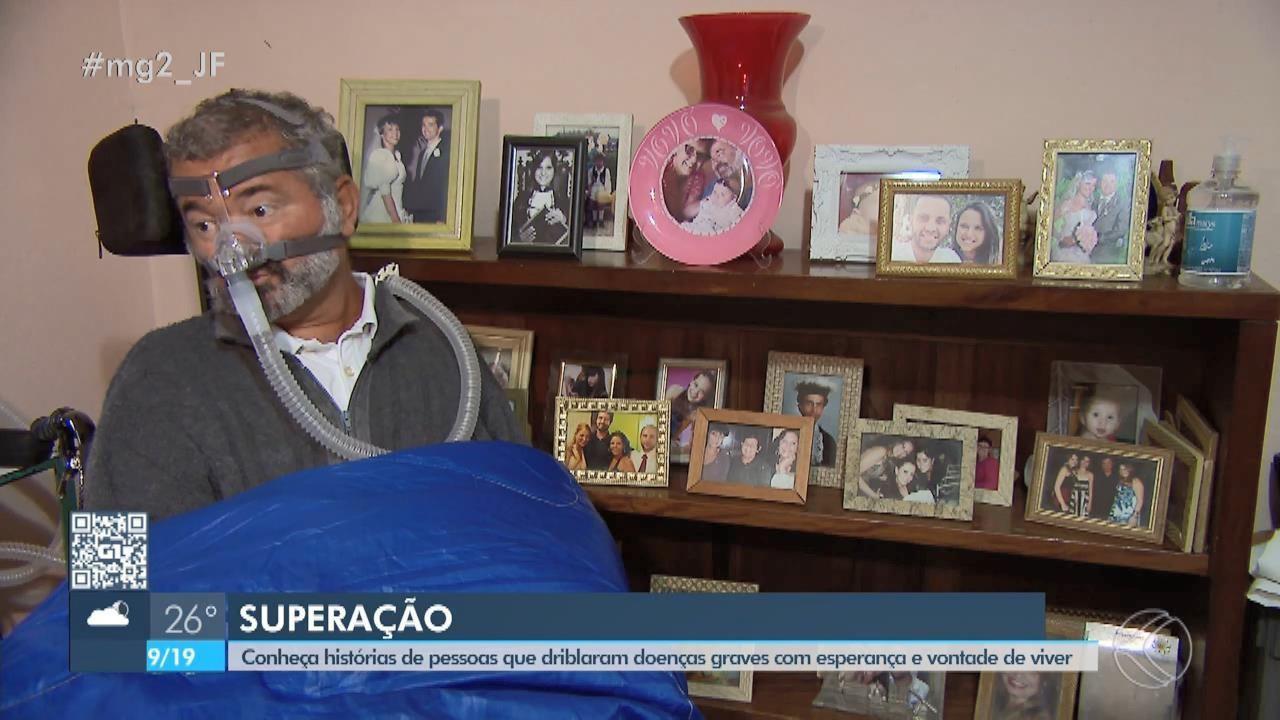 Suspeito de integrar facção criminosa e ordenar assassinato dentro de prisão é detido em Altamira - Notícias - Plantão Diário