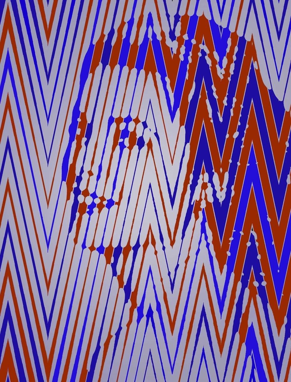 Retrato de Grace Kelly por Marcos Marin (Foto: Divulgação)