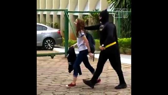 Você viu? Desabamento de prédio em Fortaleza, racha no PSL e mais notícias da semana