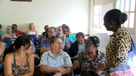 Após economia, Hospital Gaffré Guinle amplia leitos e bate recorde em atendimentos no Rio