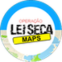 LeiSeca Maps