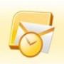 Easy Backup for Outlook Express