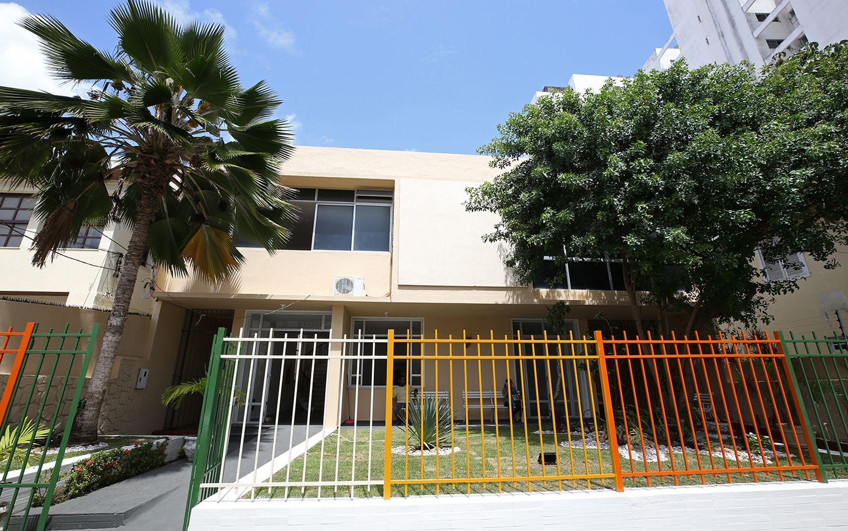 Escola de Artes Valdice Teles abre mais de 700 vagas para oficinas de dança, teatro e música em Aracaju