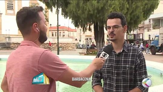 Festival de Música Popular Livre movimenta Barbacena no fim de semana