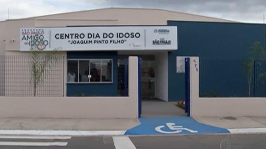Centro Dia do Idoso de Suzano recebe inscrições até esta sexta-feira