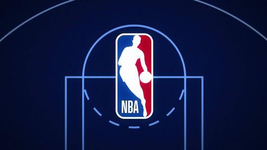 Melhores momentos: Rockets 126 x 111 Lakers pela NBA