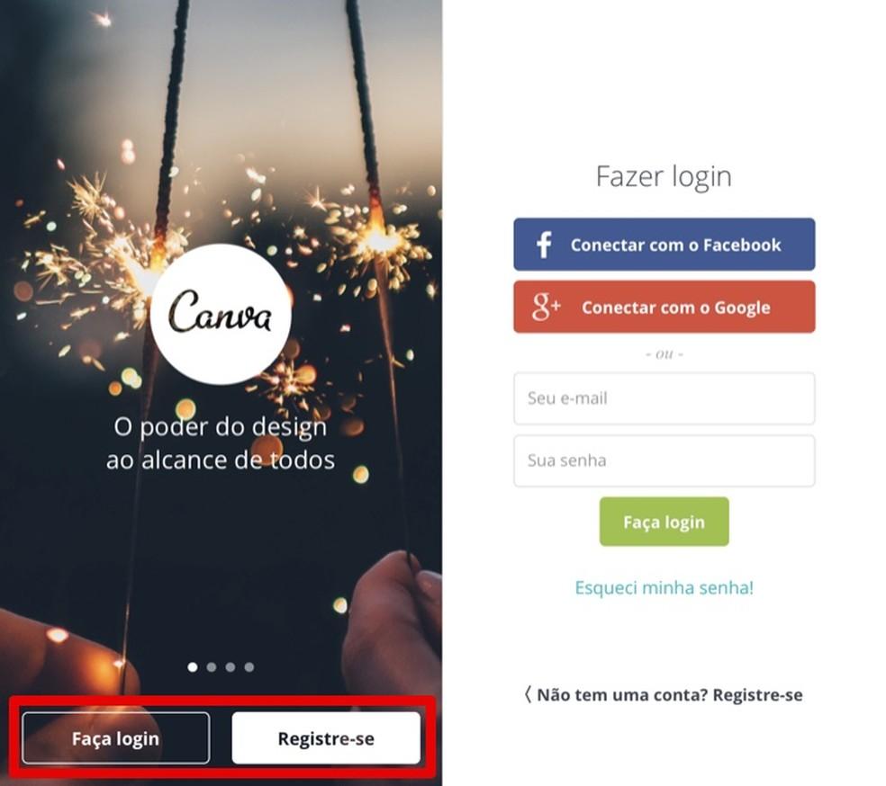 Site ul gratuit de dating 56 femei divortate care cauta barbati din popești leordeni