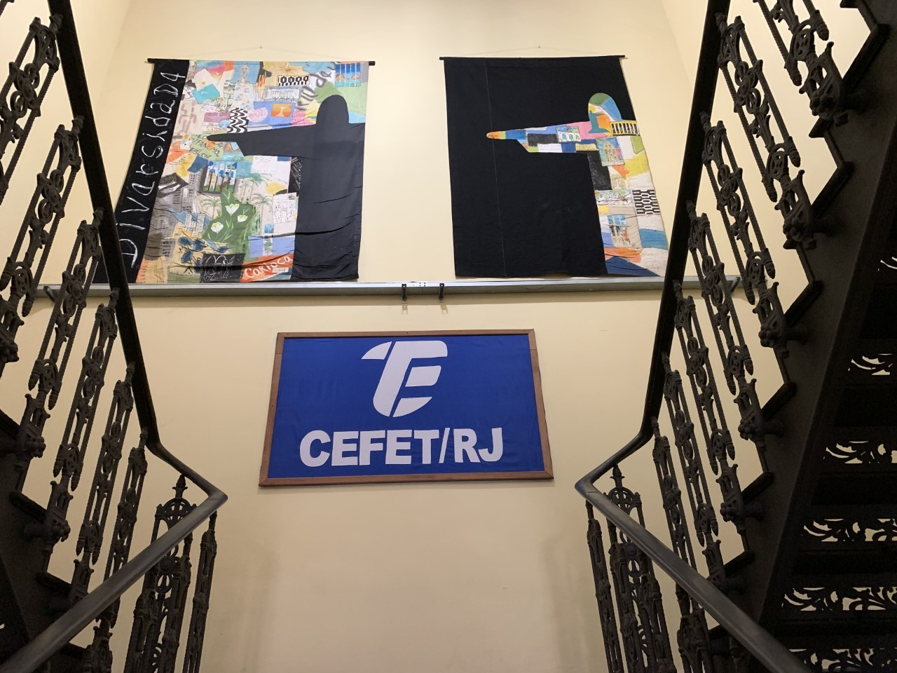 Cefet terá programação voltada para ensino, pesquisa e extensão em Petrópolis, no RJ - Notícias - Plantão Diário