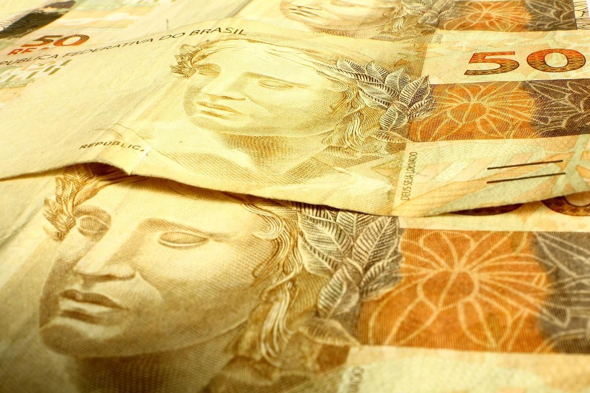 Relator e governo acertam ampliação dos recursos do Pronampe – Valor Econômico