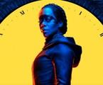 Série 'Watchmen', da HBO, lidera indicações | Divulgação