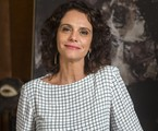 Malu Galli | Marília Cabral/TV Globo