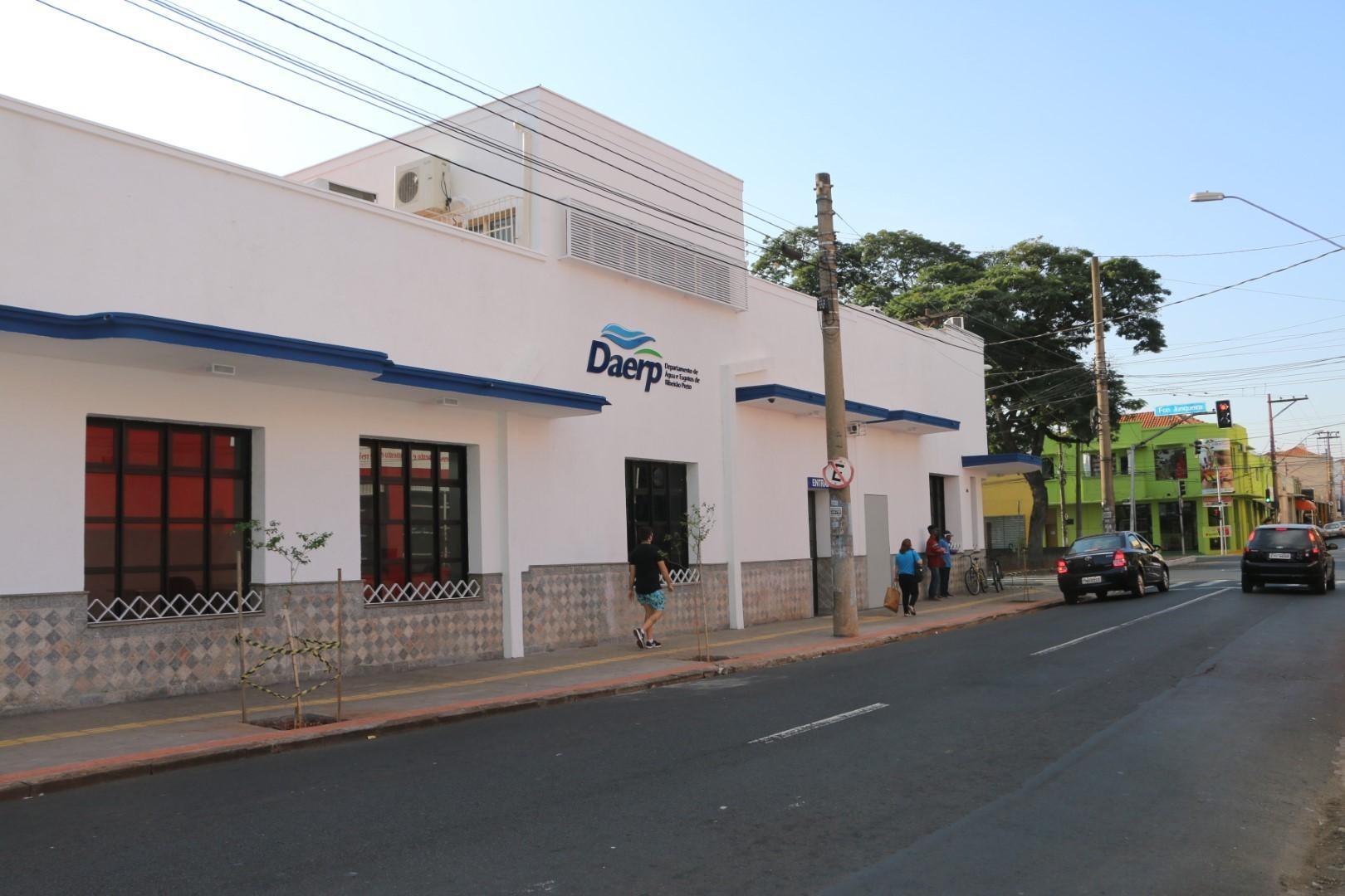Tentativa de furto em poço deixa até 4 bairros da zona leste de Ribeirão Preto sem água