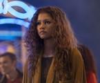 Cena de 'Euphoria' | HBO