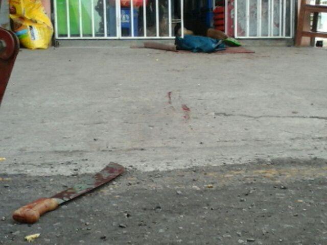 Em 15 anos, Amapá registrou 3,1 mil mortes violentas