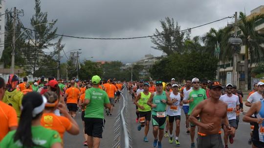 fddf6e5364a Há 10 meses maratona do rio