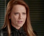 Vivianne Pasmanter em 'Totalmente demais' | TV Globo
