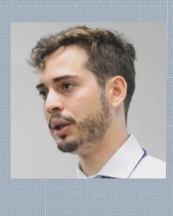 Ministério Público pede inclusão de ex-subsecretário da Saúde do DF em lista de procurados da Interpol