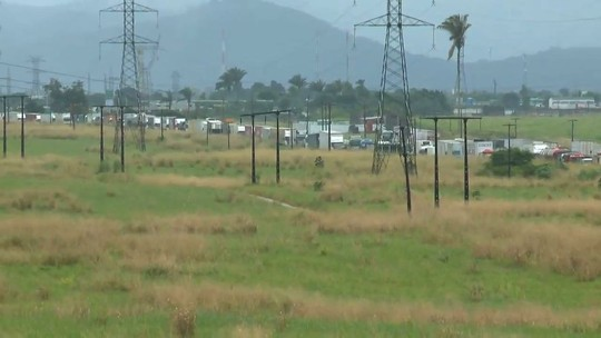 Greve dos caminhoneiros chega ao 7º dia em Alagoas