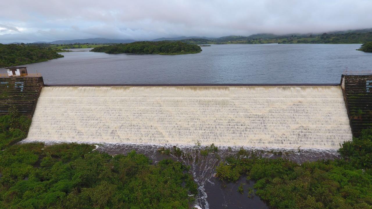 Compesa paralisa abastecimento de água em Caruaru para realização de serviços no 'Prata' - Noticias
