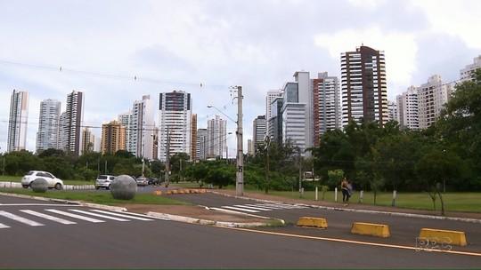 Quatro réus da Operação ZR-3 são nomeados para equipe que vai revisar o Plano Diretor de Londrina