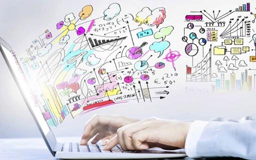 BNDES lança financiamento para empresas inovadoras