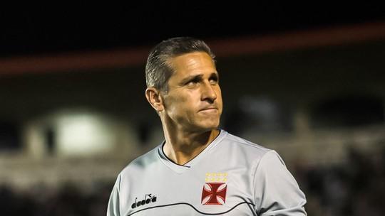 AO VIVO  Acompanhe o último treino do Corinthians antes da decisão ... 5e1bf99131b01