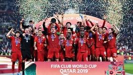 Europeus levam 12º Mundial dos últimos 13 anos (Getty Images)