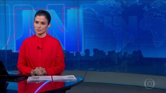 Dodge diz que Ministério Público atuará para que Lei da Ficha Limpa prevaleça nas eleições de 2018